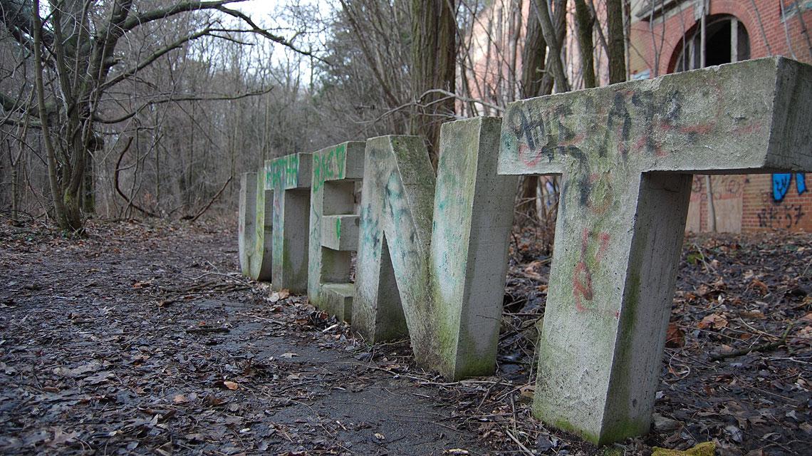 Beelitzer-Heilstätten-Utent