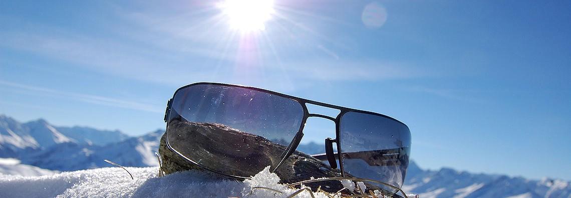 Zillertal-Königsleiten-Sonnenbrille-IC-Berlin