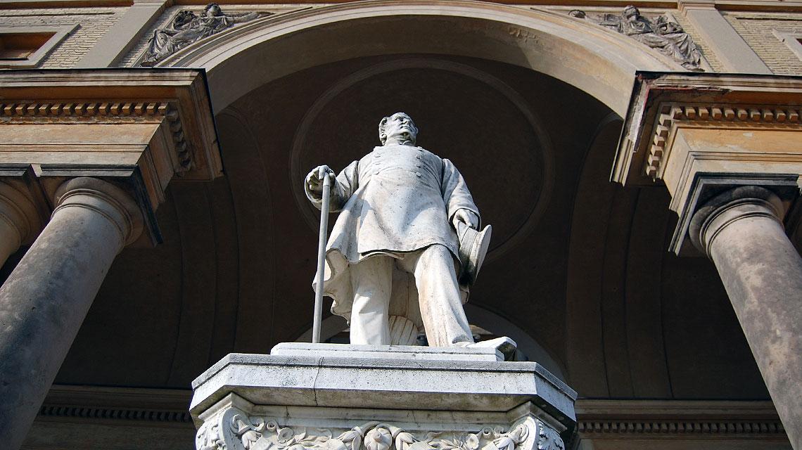 Park-Sanssouci-Orangerie-Friedrich-Wilhelm-IV