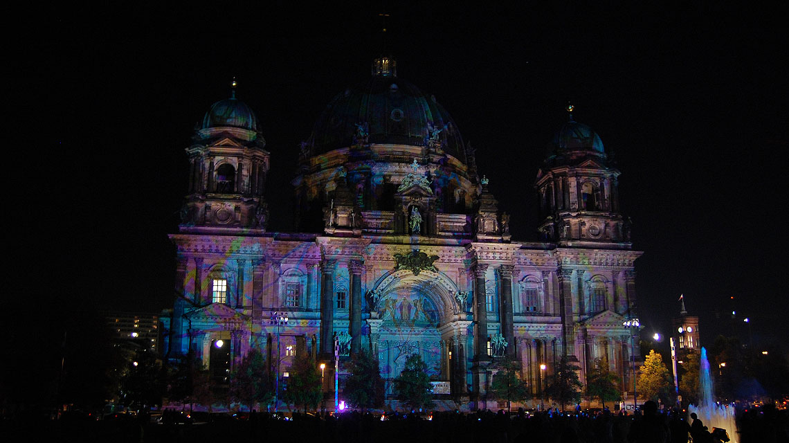 Festival-of-Lights-Berliner-Dom