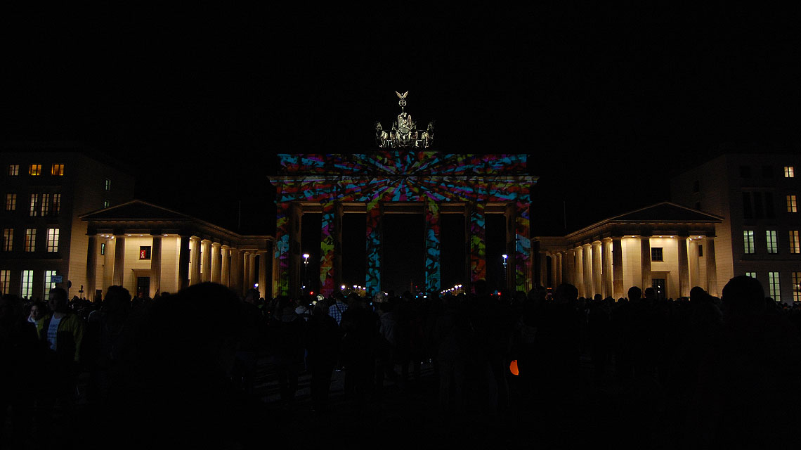 Festival-of-Lights-Brandenburger-Tor