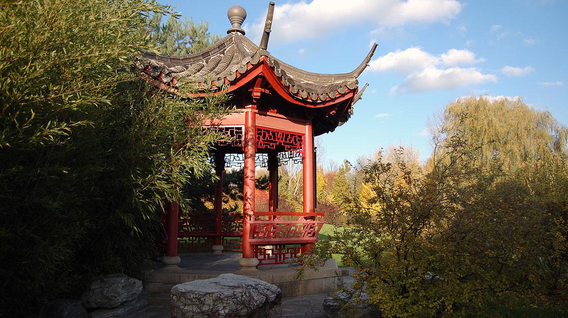 Gärten-der-Welt-Chinesischer-Garten-Tempel