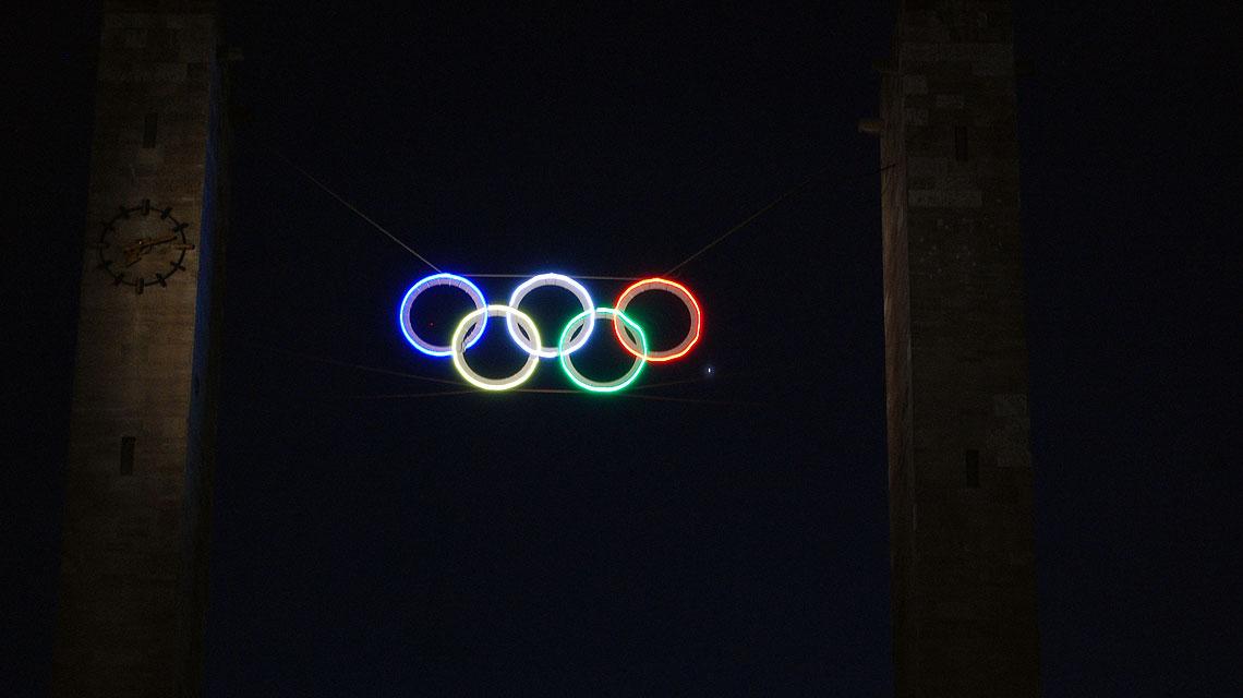 Olympische-Ringe-Olympiastadion-Berlin