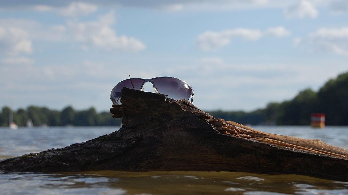 IC-Berlin-Sonnenbrille