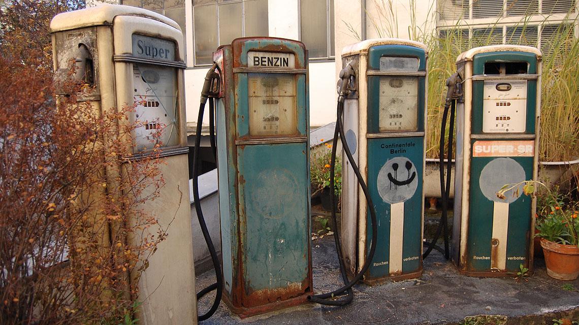 Tankstelle-Berlin-Kreuzberg