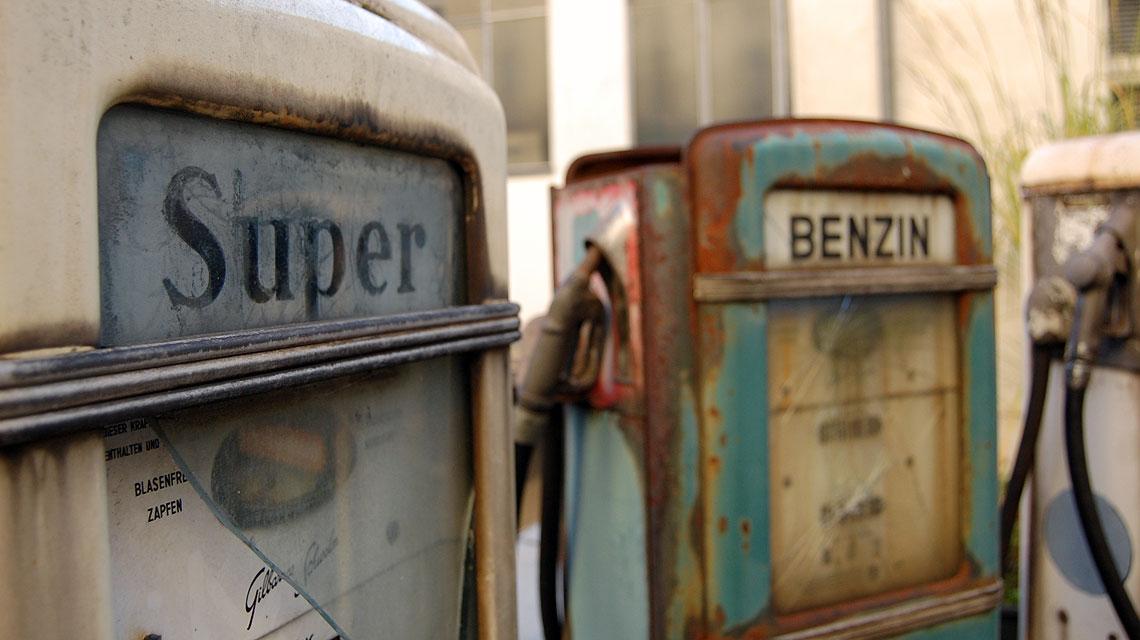 Verlassene-Tankstelle-Kreuzberg