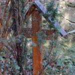 Friedhof-Grunewald-Forst-Grab-Datum