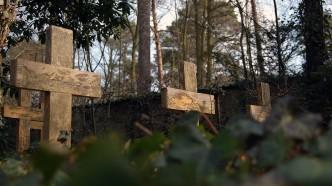 Friedhof-der-Namenlosen