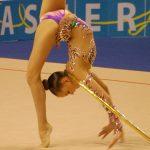 Berlin-Masters-RSG-2016-Dina-Averina