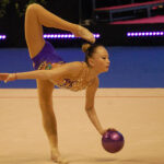 Berlin-Masters-RSG-2016-Sabina-Ashirbayeva