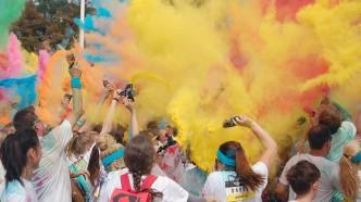 Color-Run-Berlin