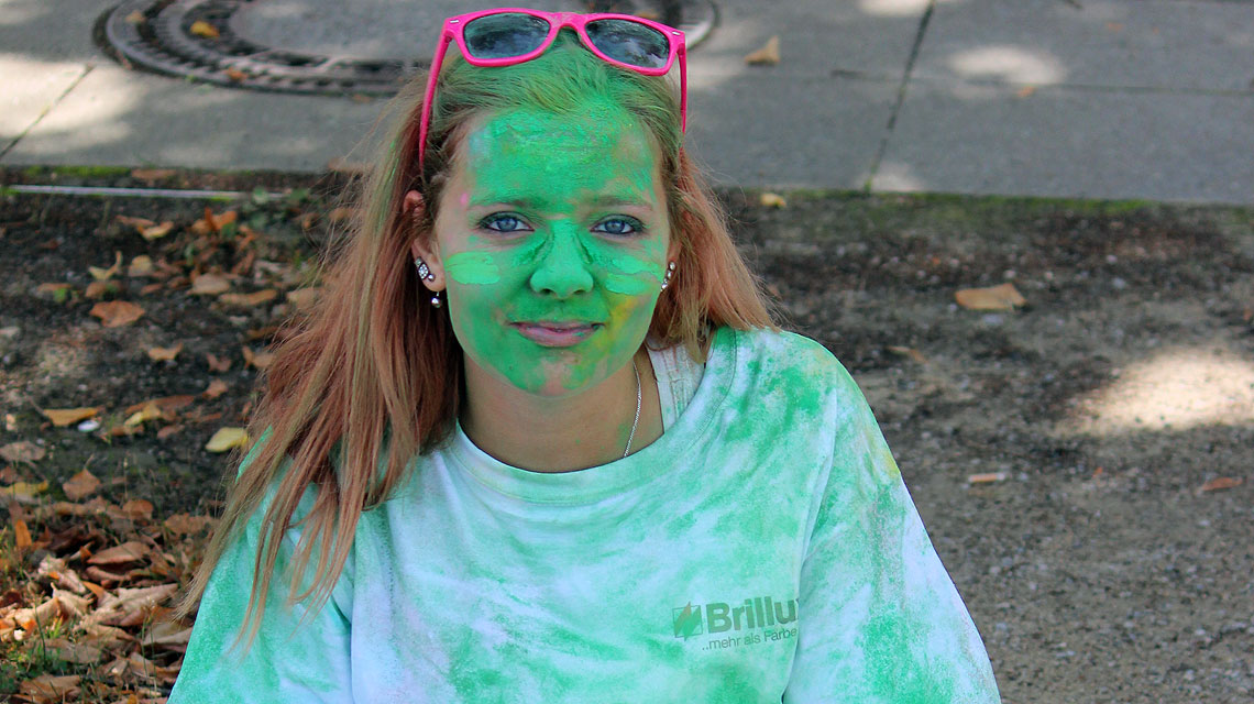 Color-Run-Berlin-Annemarie