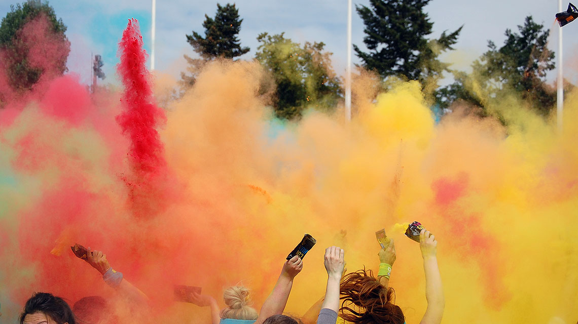 Color-Run-Berlin-Olympiapark