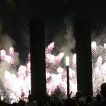 feuerwerk-olympiastadion-pyronale