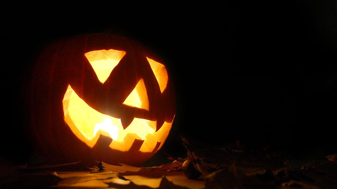 halloween-2016-kuerbis