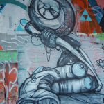 Teufelsberg-Berlin-Graffiti-Kunst