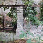 Verlassenes-Haus-Berlin-Ruine